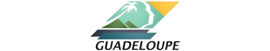 Bijoux Guadeloupe