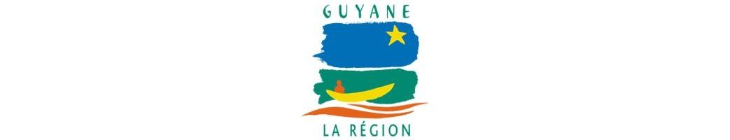 Bijoux Guyane