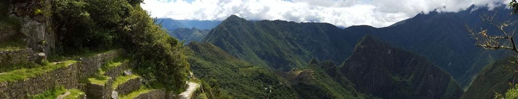 Incas et Aztèques