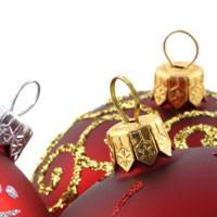 Idées bijoux pour cadeaux de Noël