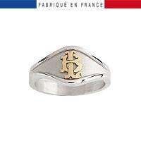 Bagues - Fabrication Française