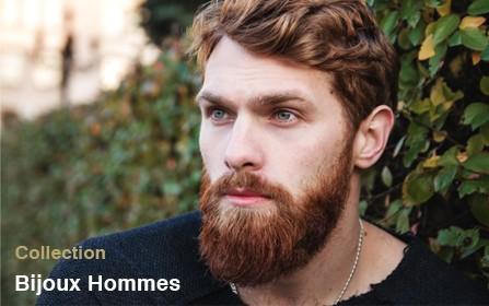 Bijoux hommes lapetitefrancaise.fr